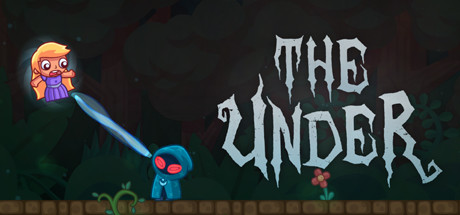 The Under game image