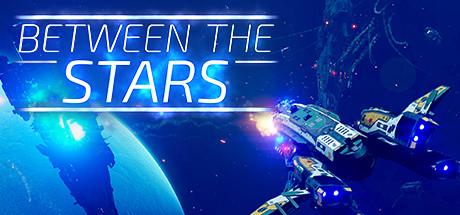 Allgamedeals.com - Between the Stars - STEAM