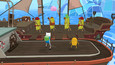 Adventure Time: Pirates of the Enchiridion picture3