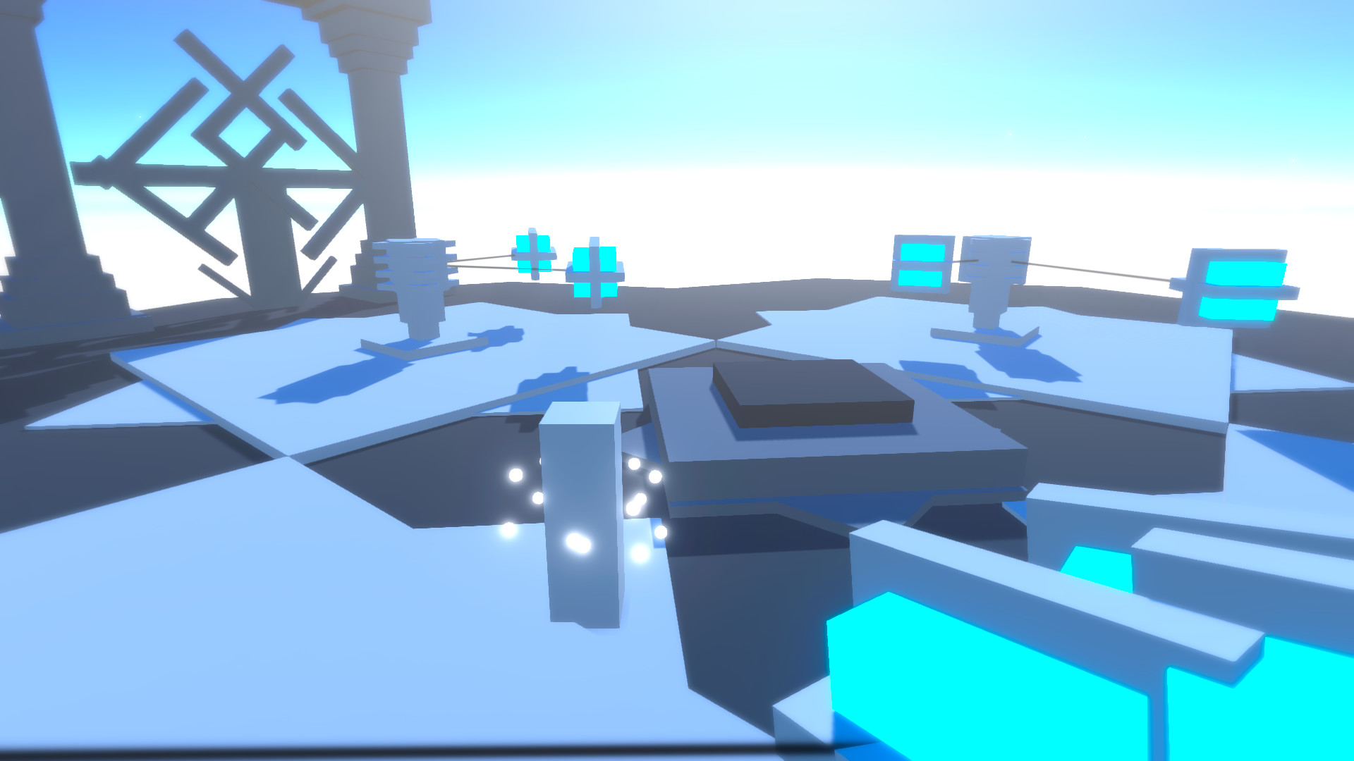 Viaerium screenshot