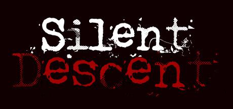 Silent Descent: Trucchi del Gioco
