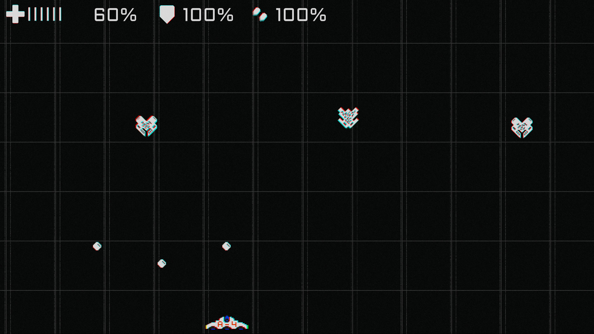 Distant Space 2 screenshot