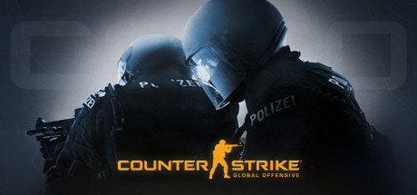 Counter-Strike: Global Offensive STEAM GLOBAL