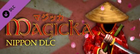 Релиз magicka:pvp и новые дополнения для игры