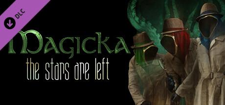 Magicka: The Stars Are Left