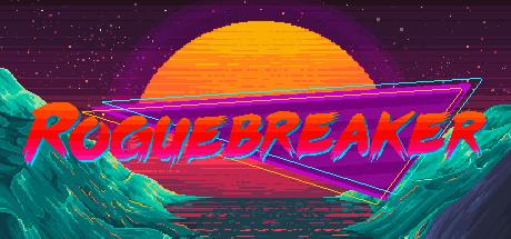 Roguebreaker