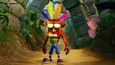 Crash Bandicoot N. Sane Trilogy picture13