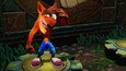 Crash Bandicoot N. Sane Trilogy picture19