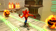 Crash Bandicoot N. Sane Trilogy picture1