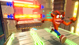 Crash Bandicoot N. Sane Trilogy picture2