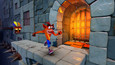 Crash Bandicoot N. Sane Trilogy picture6