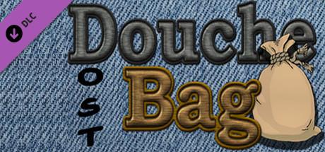 Douche Bag OST