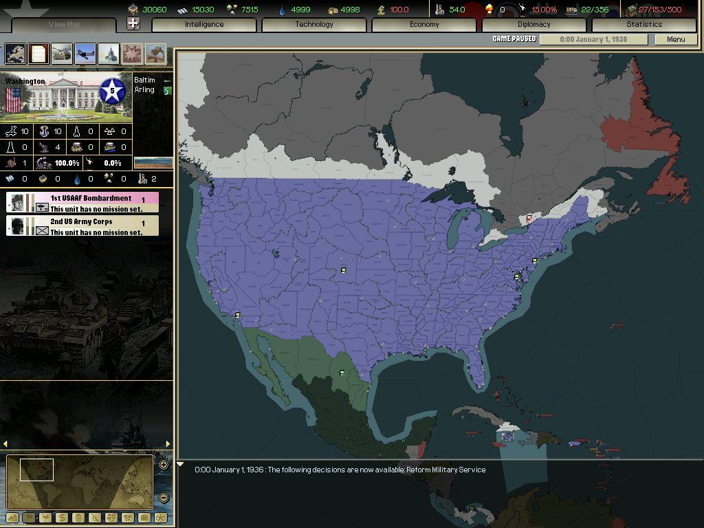 Forum:Index | Darkest Hour: A hearts of iron game Wiki ...