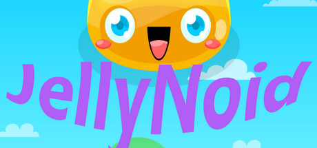 JellyNoid