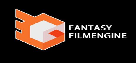 Fantasy FilmEngine