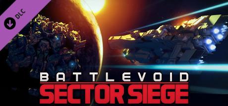 Battlevoid: Sector Siege OST