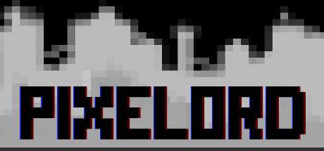 Pixelord