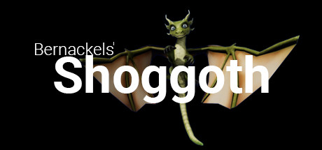 Bernackels' Shoggoth