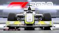 F1 2018 picture5