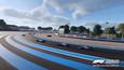 F1 2018 picture7