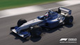 F1 2018 picture14