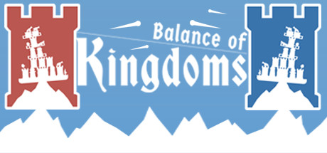 Balance of Kingdoms