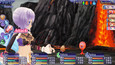 Record of Agarest War Mariage picture13