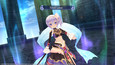 Record of Agarest War Mariage picture4