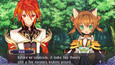 Record of Agarest War Mariage picture12