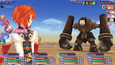 Record of Agarest War Mariage picture6