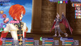 Record of Agarest War Mariage picture20