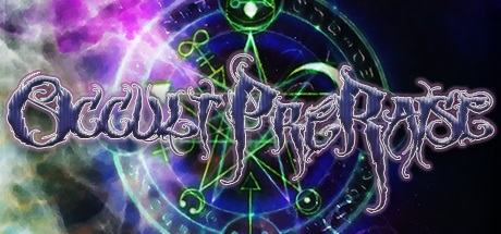 - Occult preRaise - [steam key]
