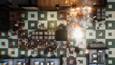 The Hong Kong Massacre picture8