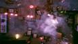 The Hong Kong Massacre picture6