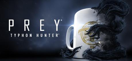 Allgamedeals.com - Prey: Typhon Hunter - STEAM