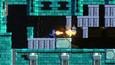 Mega Man 11 picture1
