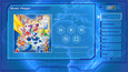 Mega Man X Legacy Collection picture6