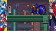 Mega Man X Legacy Collection picture3