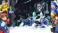 Mega Man X Legacy Collection picture4