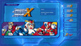 Mega Man X Legacy Collection picture2