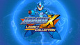 Mega Man X Legacy Collection picture1