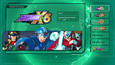 Mega Man X Legacy Collection 2 picture2