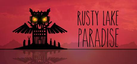 Download Rusty Lake Paradise Torrent