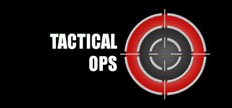 Tactical Operations