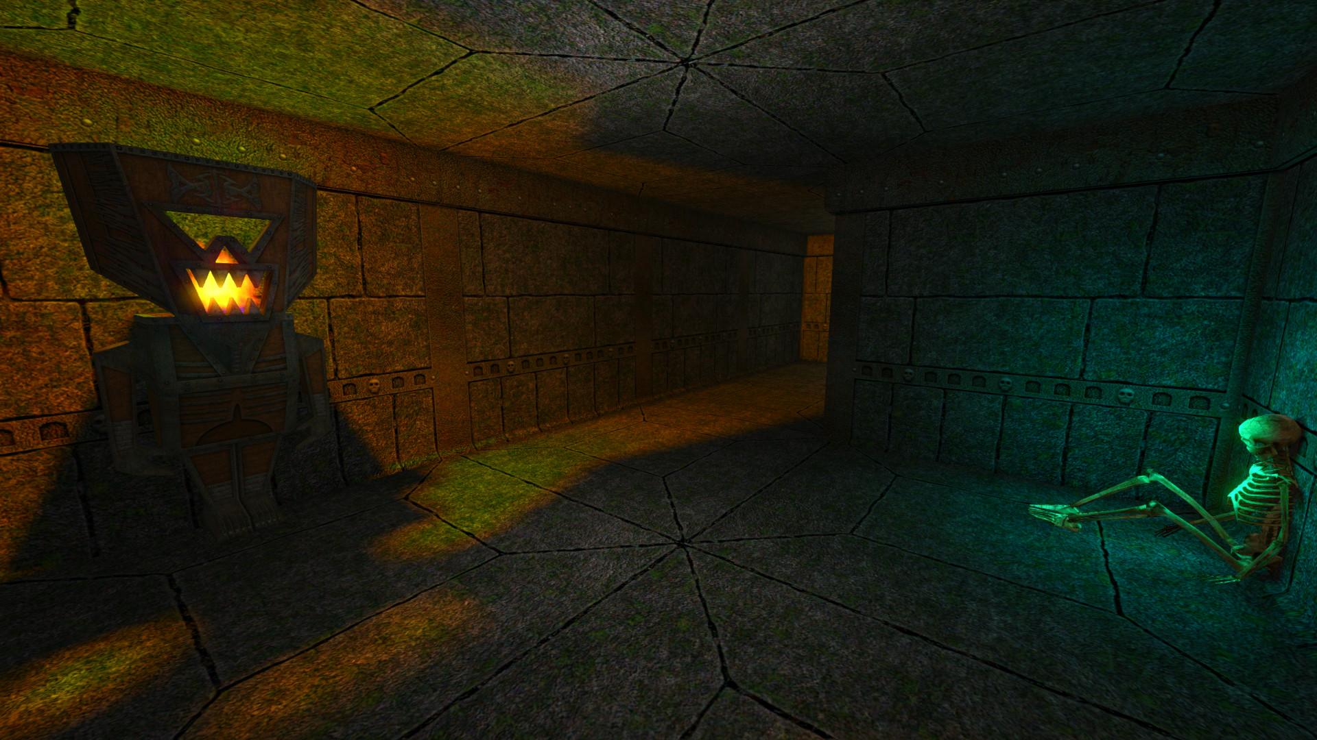Hunter of Antiques screenshot