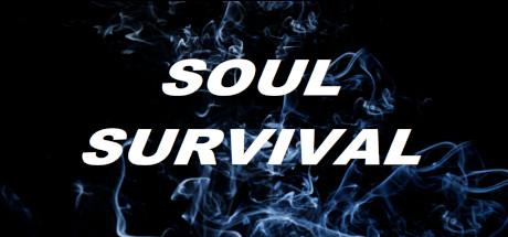 Soul Survival VR
