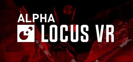 Alpha Locus VR