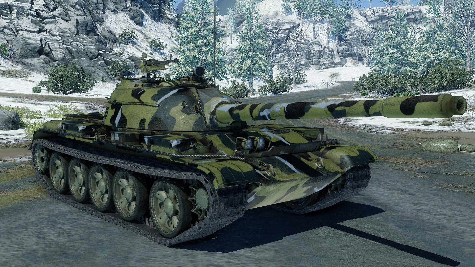 Armored Warfare llega a Steam Ss_71d6021279930a60a537384a356c4c5661b91341