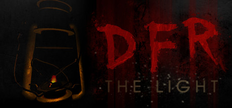 D.F.R.: The Light