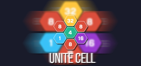 Unite Cell